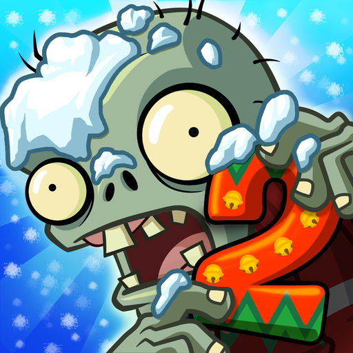 Plants vs  Zombies™ 2 cheat codes – Butterfly Codes