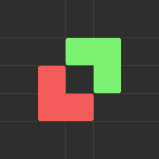 Puzzle Blocks Free - Challenging Visual Puzzle Game cheats