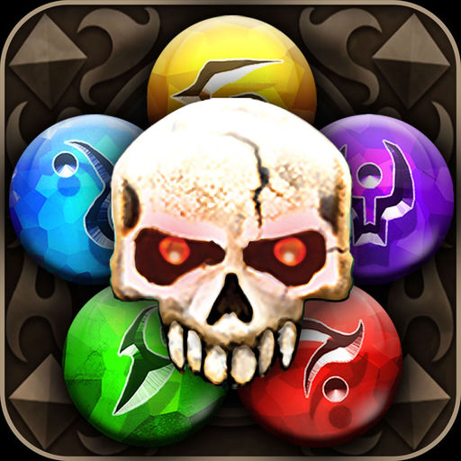 Puzzle Quest 2 cheats