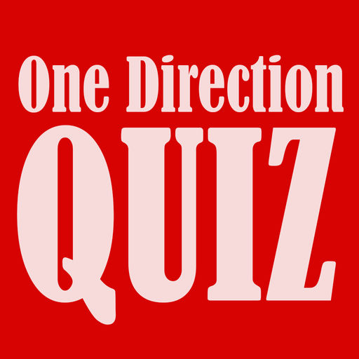 QuizStone® One Direction Quiz Edition - Free 1D Quiz for Directioners cheats