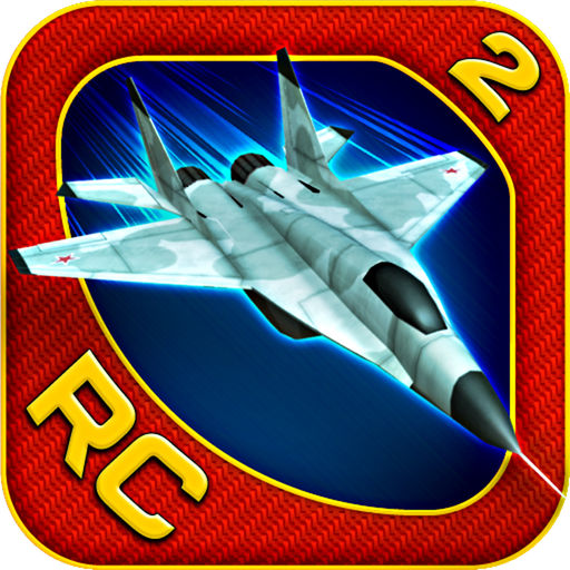 Rc Plane 2 cheats