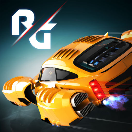 Rival Gears Racing cheats