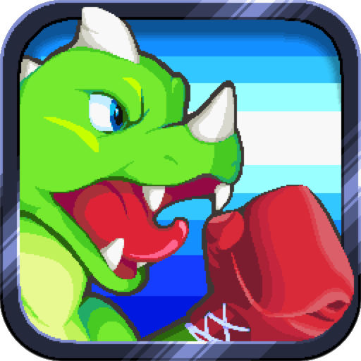 Roar Rampage cheats