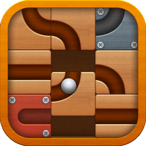 Roll the Ball® - slide puzzle cheats