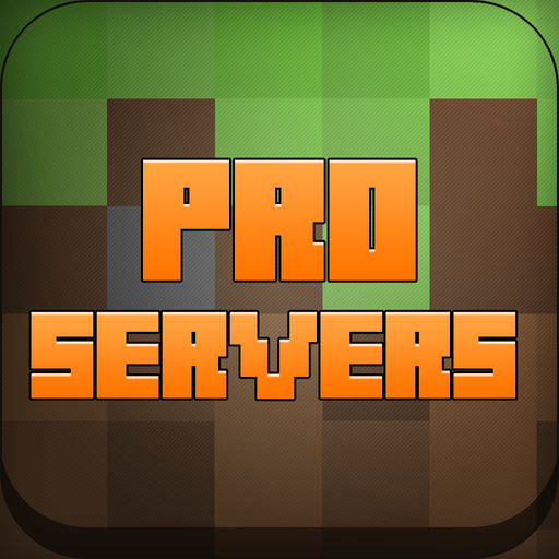 Servers Pro For Minecraft cheat codes – Butterfly Codes