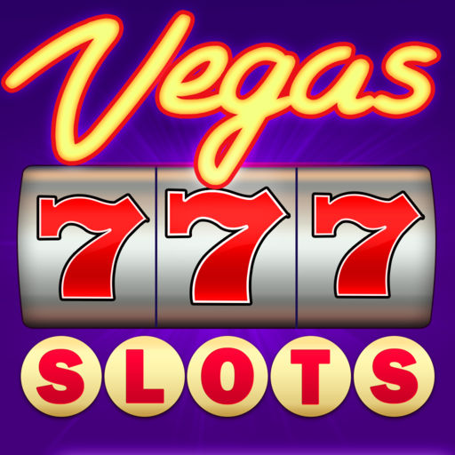 Slots of Vegas - Slot Machine cheats
