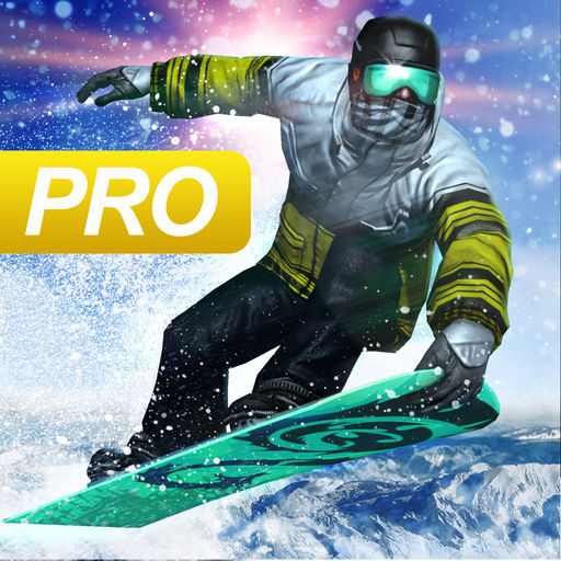 Snowboard Party World Tour Pro cheats