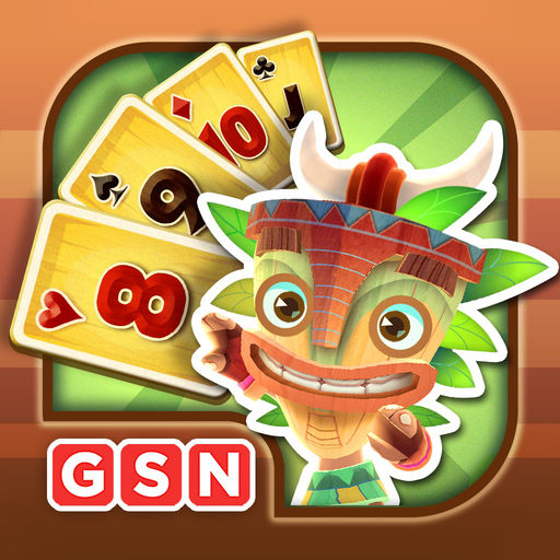 Solitaire Tripeaks – Card Game cheats