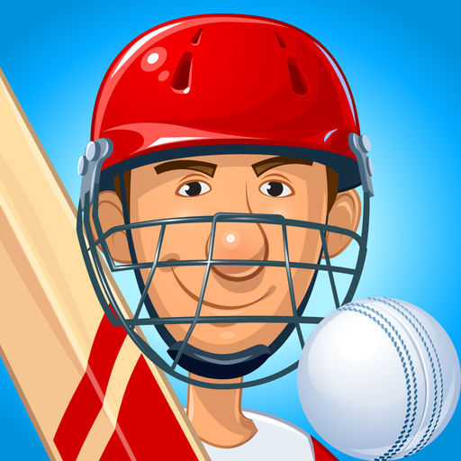 Stick Cricket 2 cheats