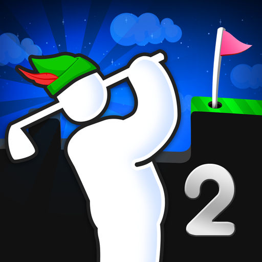 Super Stickman Golf 2 cheats