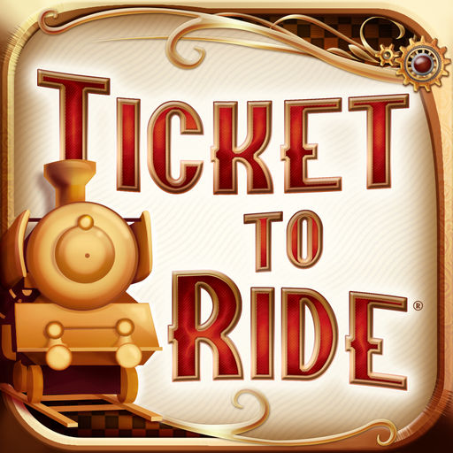 Ticket to Ride cheats
