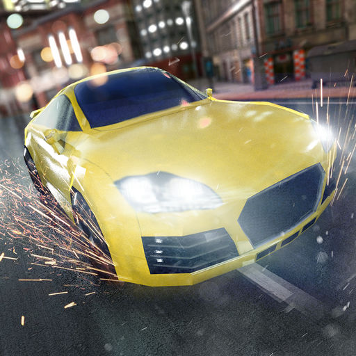 Top Car Games For Free Driving The Car Racing Game cheats