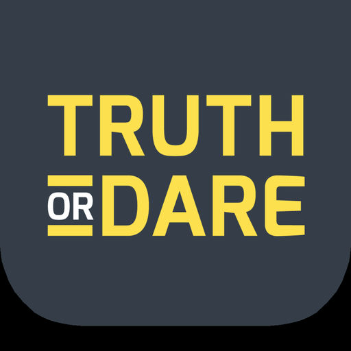 Truth or Dare - DIRTY Edition cheats