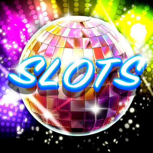 Ultimate Party Slots cheats