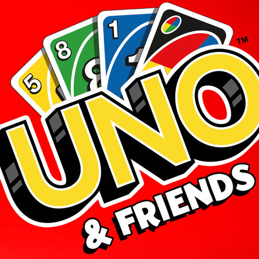 UNO ™ & Friends cheats