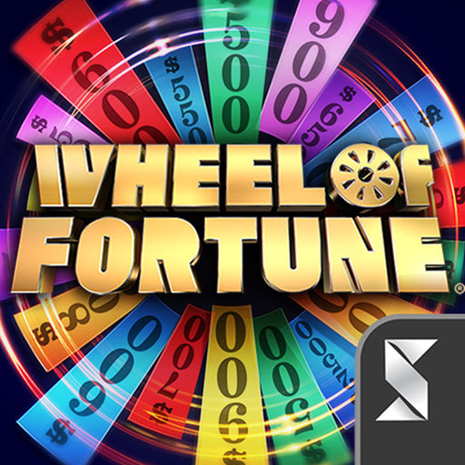 Wheel of Fortune: Show Puzzles cheats