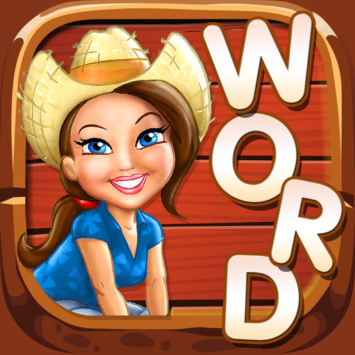 Word Ranch - Be A Word Search Puzzle Hero cheats
