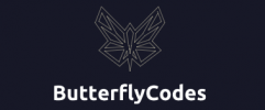 Butterfly Codes